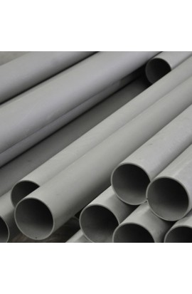 ASTM A268 ASME SA268 301 Stainless Steel Seamless Tube