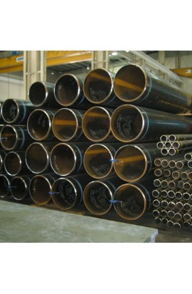 API 5L X46 Pipe suppliers