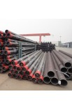 API 5L X56 Pipe suppliers