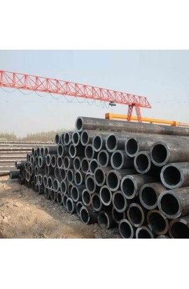 API 5L X60 Pipe suppliers