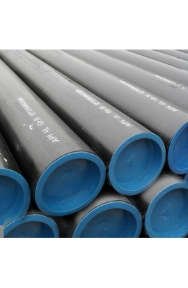 API 5L X80 Pipe suppliers