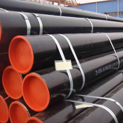 ASTM A671 CD70 welded Pipe/ ASTM A671 CD70 EFW Pipe in ready stock