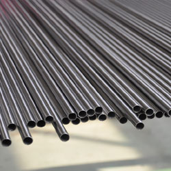 INCOLOY 800 Electric resistance welded (ERW)