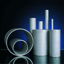 INCONEL 622 Welded tube