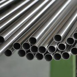SS 904L Extruded Seamless Pipe