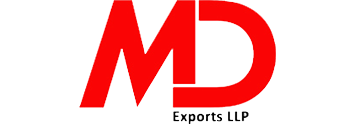 MD Exports LLP Pipes